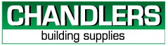 Chandlers Building Supplies Lewes